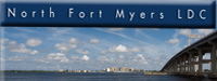 North Fort Myers Land Development Code